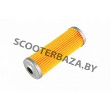 "Элемент топливного фильтра мотоблока 175N/180N/190N (7/9Hp) ""MANLE"""